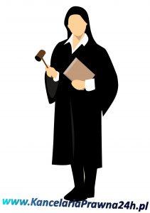 adwokat od szkód góniczych