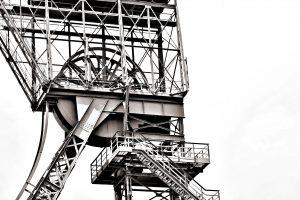 procedura uzyskania odszkodowania od kopalni